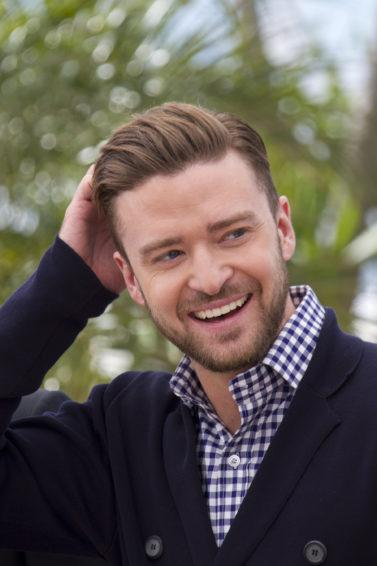 easy-hairstyles-for-guys-justin-timberlake-pompadour