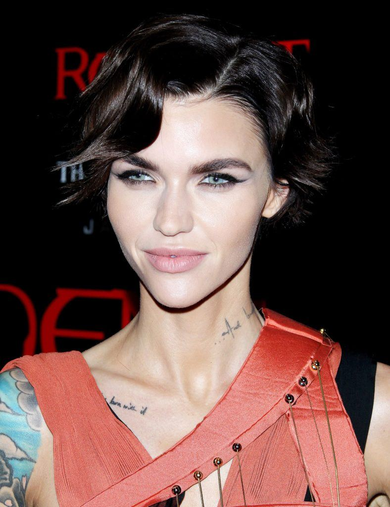 prom-hairstyles-for-short-hair-ruby-rose