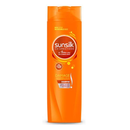 Sunsilk Damage Reconstruction Shampoo