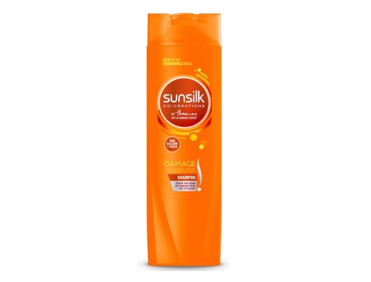 Sunsilk Damage Reconstruction Shampoo