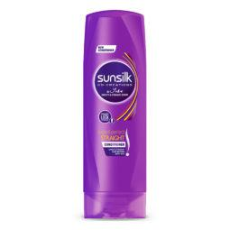Sunsilk Expert-Perfect Straight Conditioner