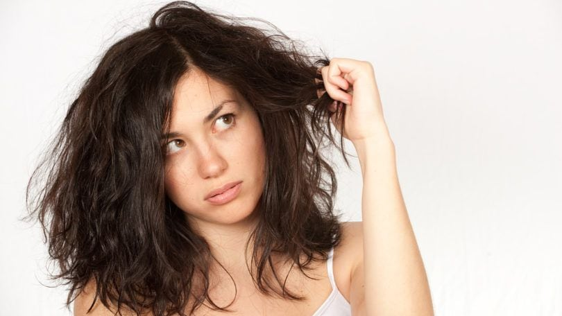 Best remedies for dry hair that you need in your beauty kit