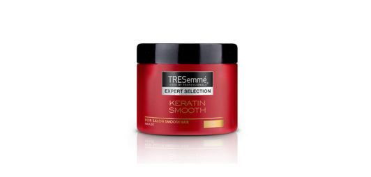TRESemmé Keratin Smooth Treatment Mask