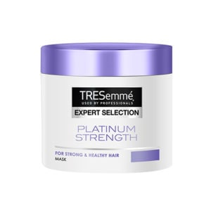 TRESemmé Platinum Strength Treatment Mask
