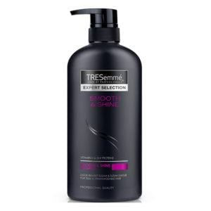 TRESemmé Smooth & Shine Shampoo
