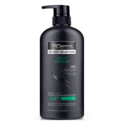 TRESemmé Split Repair Shampoo