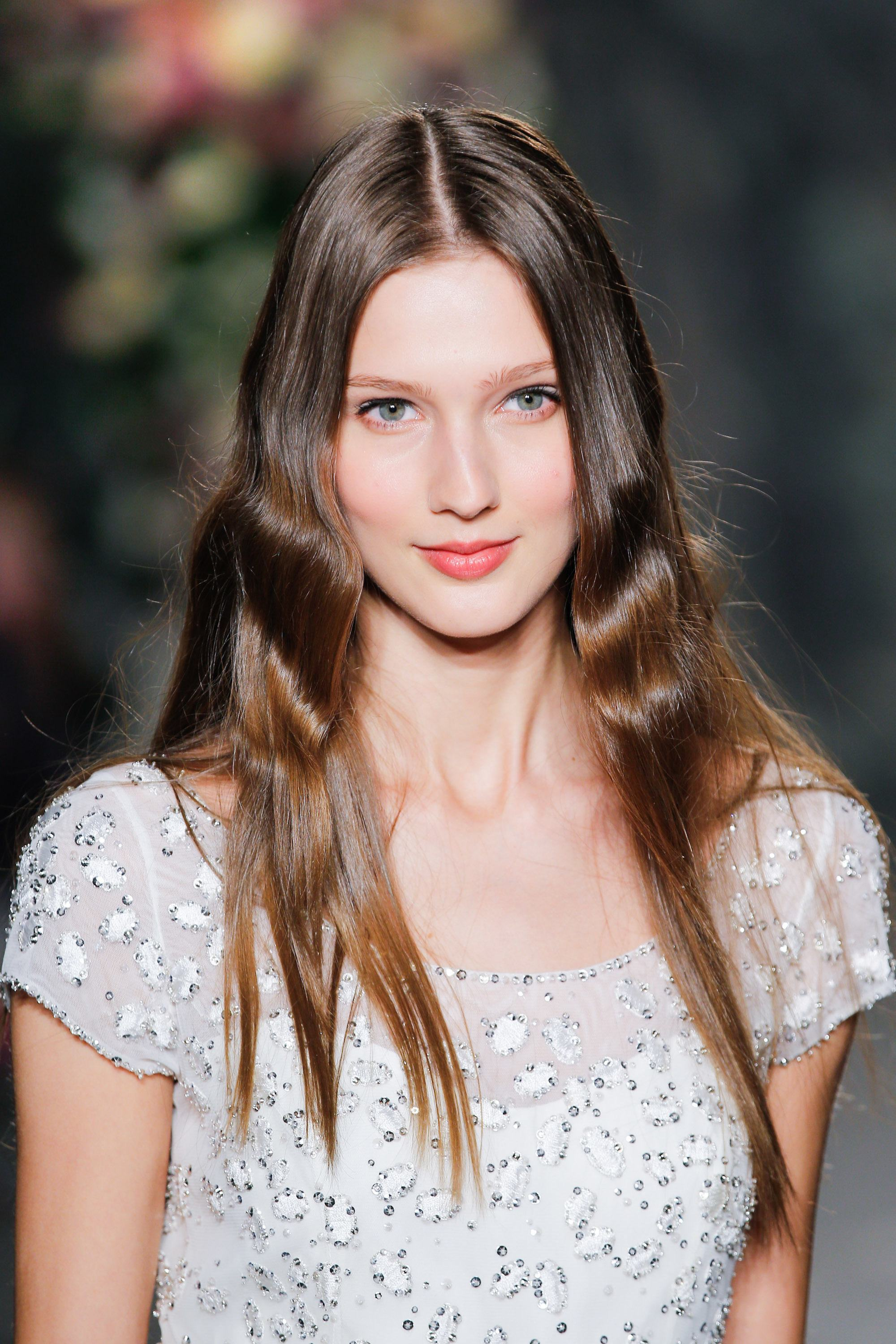 Picture day perfect cute hairstyles for long hair   All ...