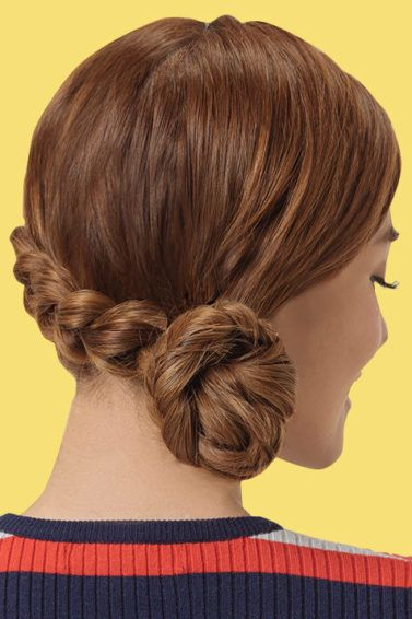 braided-side-bun-hairstyles-all-things-hair-philippines