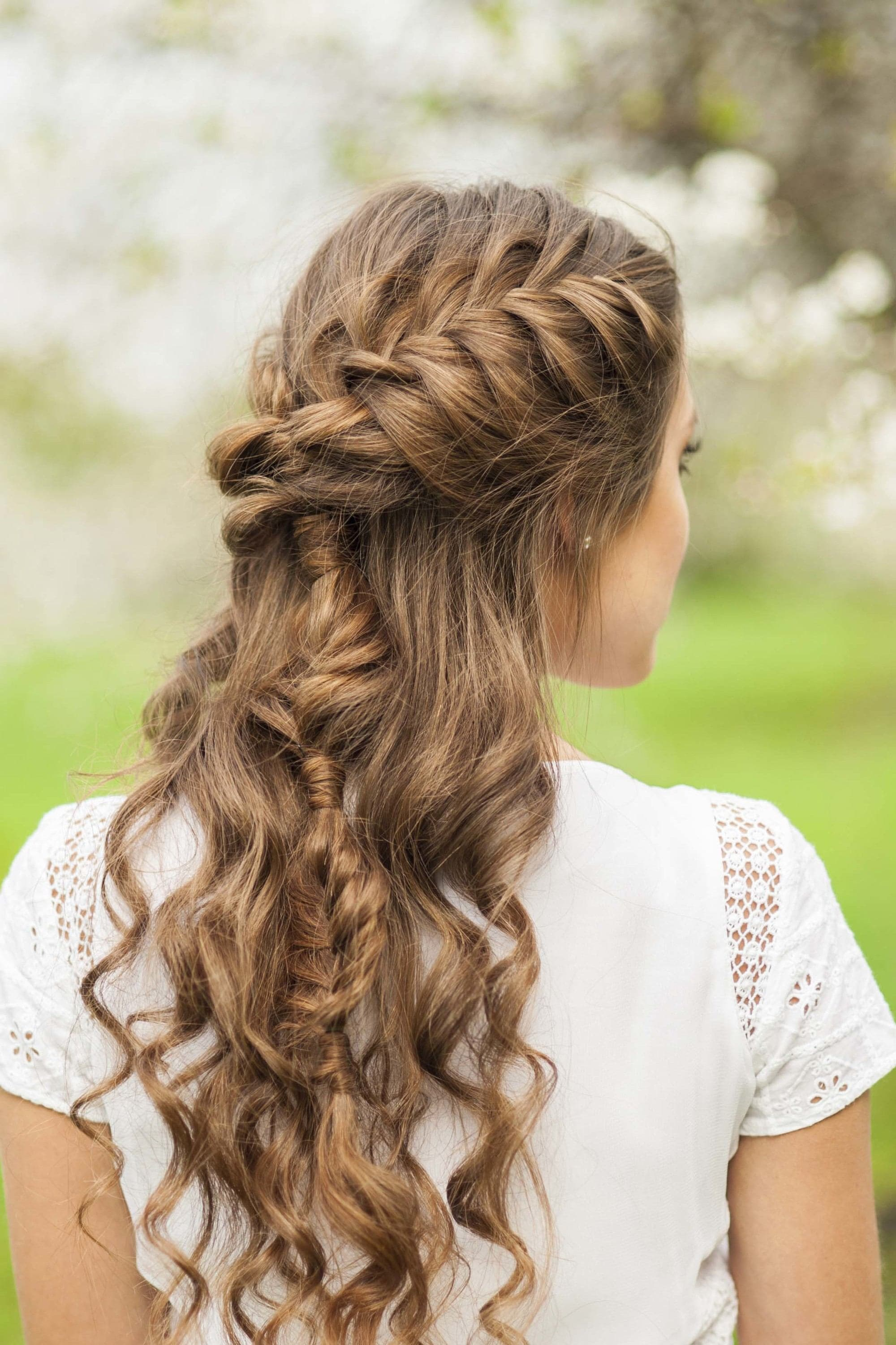 french hairstyles french braids