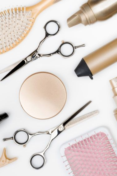 all things hair philippines editors fave styling products