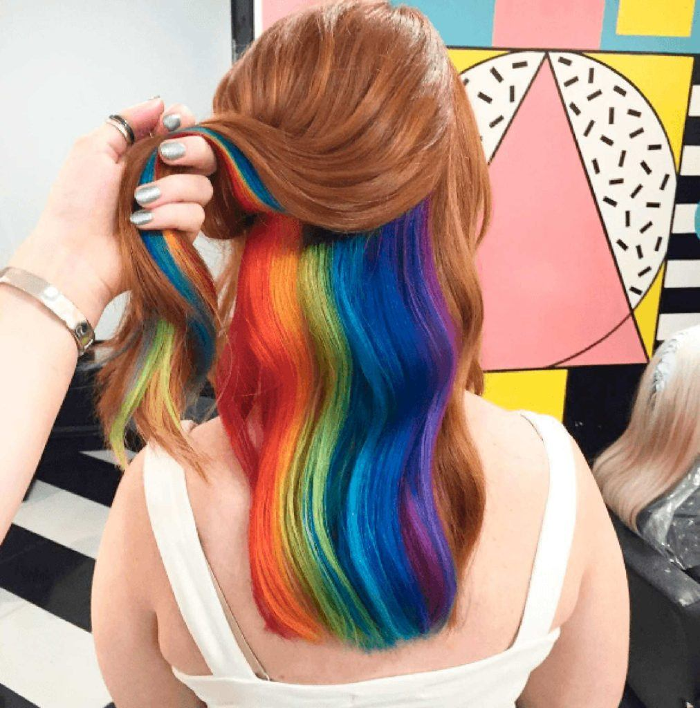 hidden-rainbow-hair-color