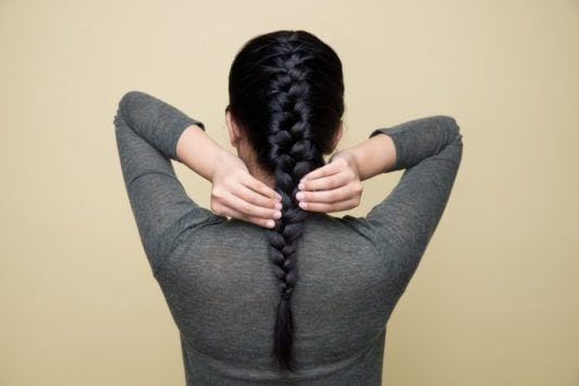 basic-french-braid-tutorial-step-5