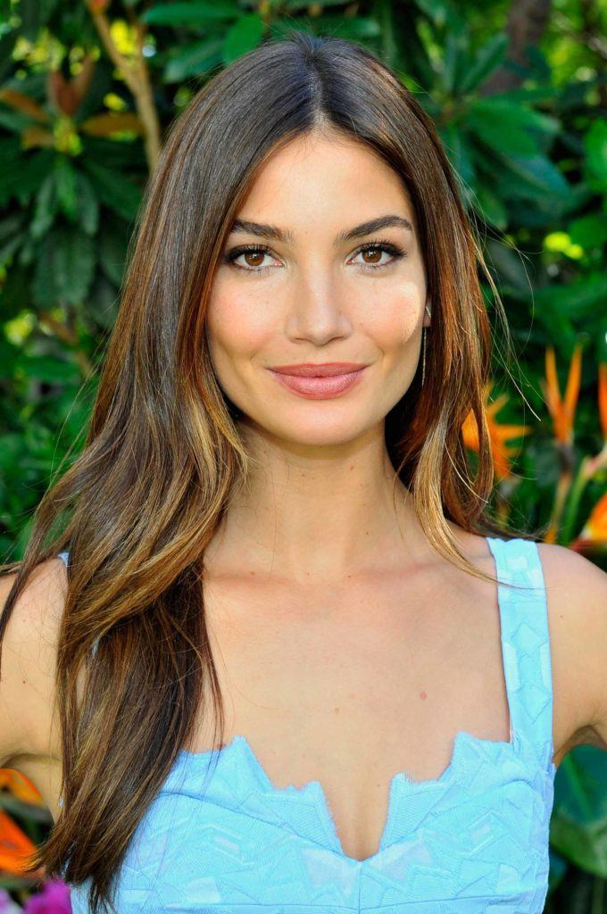Highlights For Black Hair Adding Drama To Dark Hair With Streaks Of