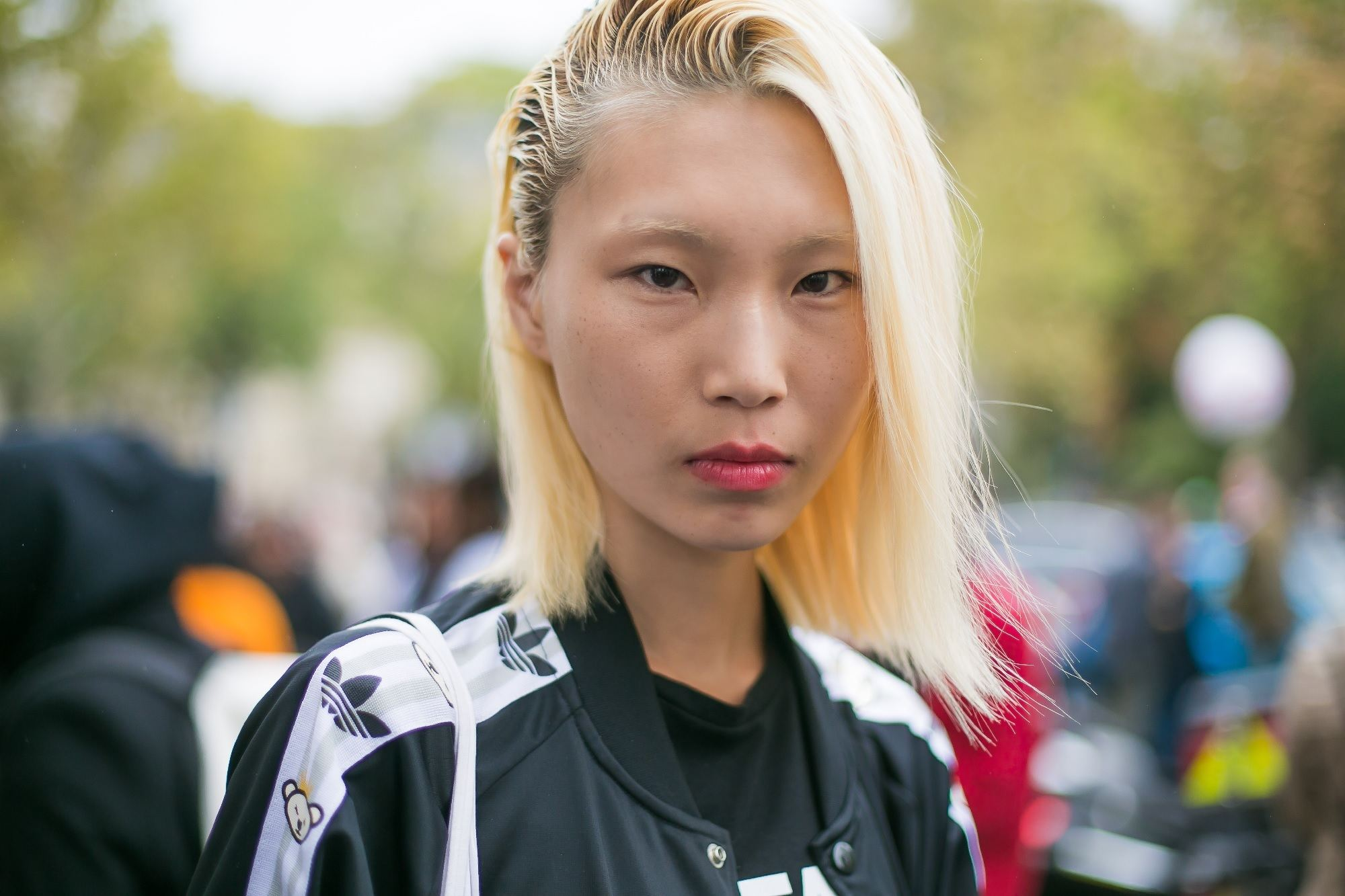 light blonde hair color 3