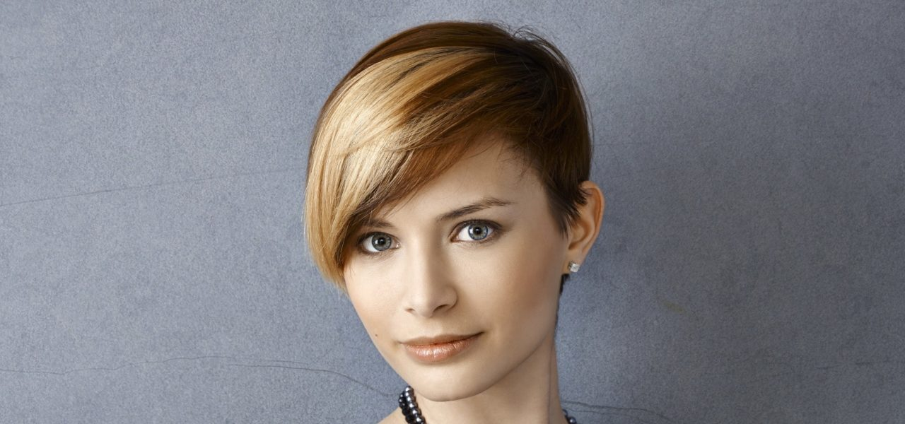Elegant Hairstyles For Short Hair Ideas To Get You Glammed Up For